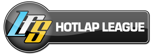 HotLap League 2011